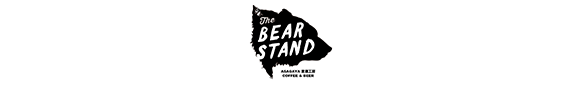 Bear Craft Stand 阿佐ヶ谷